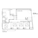 Dental Bliss / Integrated Field Co.,Ltd Plan 01