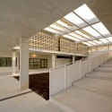 CEIP de MURO / BB Arquitectes Courtesy of BB Arquitectes