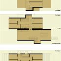 Haustrift / SUPERBLOCK Plan 04