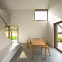 Haus BRU 1.25 / SoHo Architektur Courtesy of SoHo Architektur