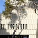 Cap Vermell Cultural Center in Cala Ratjada / BBarquitectes © Jaime Sicilia, Sebastià Bonet