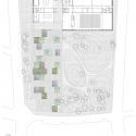 Cap Vermell Cultural Center in Cala Ratjada / BBarquitectes Plan 01