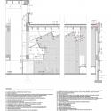 Cap Vermell Cultural Center in Cala Ratjada / BBarquitectes Detail 01