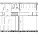 Cap Vermell Cultural Center in Cala Ratjada / BBarquitectes Plan 02 01