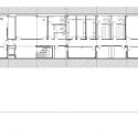 Cap Vermell Cultural Center in Cala Ratjada / BBarquitectes Plan 01 01