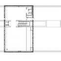 Cap Vermell Cultural Center in Cala Ratjada / BBarquitectes Plan 03 01
