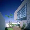 MOC House / Elías Rizo Arquitectos © Mito Covarrubias