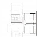 MOC House / Elías Rizo Arquitectos Plan 02
