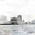 Riga Passenger Terminal Proposal (3) Courtesy of NRJA