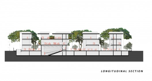 A trang re archives for Between spaces architecture bangalore