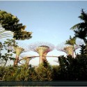 Video: Gardens by the Bay / Grant Associates