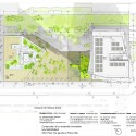 The Massna Competition Entry (7) plan 02