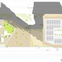The Massna Competition Entry (6) plan 01