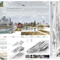ONE PRIZE 2012: FROM BLIGHT to MIGHT Winners Announced! (14) Honorable Mention: Urban Transfer