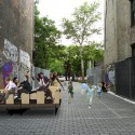 ONE PRIZE 2012: FROM BLIGHT to MIGHT Winners Announced! (3) WINNER: Made in Lower East Side (MiLES)