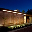 2012 AIA Central States Design Award Winners (1) © Hufft Projects
