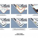 Keelung Harbor Competition Entry (17) diagram 01