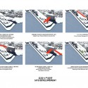 Keelung Harbor Competition Entry (19) diagram 03