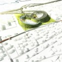 Mobilicity Tirana Competition Entry (1) Courtesy of vGHcompany