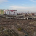 Mobilicity Tirana Competition Entry (4) site