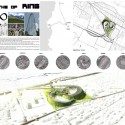 Mobilicity Tirana Competition Entry (16) competition board 01