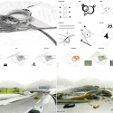 Mobilicity Tirana Competition Entry (17) competition board 02