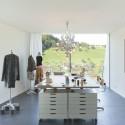 Atelier Gados / Rahbaran Hürzeler Architekten (9) © Eik Frenzel, Philomene Hoel