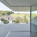 Atelier Gados / Rahbaran Hürzeler Architekten (8) © Eik Frenzel, Philomene Hoel