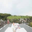 Atelier Gados / Rahbaran Hürzeler Architekten (3) © Eik Frenzel, Philomene Hoel