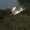 Atelier Gados / Rahbaran Hürzeler Architekten (2) © Eik Frenzel, Philomene Hoel