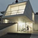 Atelier Gados / Rahbaran Hürzeler Architekten (1) © Eik Frenzel, Philomene Hoel