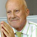 AD Interviews: Norman Foster