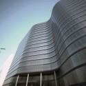 ÖBB Corporate Headquarters (5) © Tomaselli VS / Zechner & Zechner