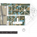 National Museum of Afghanistan Competition Entry (6) site plan