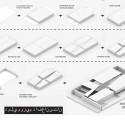 National Museum of Afghanistan Competition Entry (14) conceptual analysis diagram