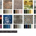 National Museum of Afghanistan Competition Entry (22) project materials