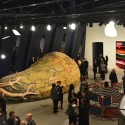 MOCA Cleveland Celebrates New Museum Building With Opening Weekend Party © Duane Prokop, Getty Images Entertainment/Courtesy MOCA Cleveland