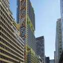 425 Park Ave Competition Finalists Announced (12) Courtesy of Rogers Stirk Harbour Partners