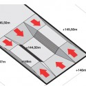 Multi-Purpose Sports Hall Competition Entry (12) diagram 02