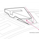 Haus der Zukunft ('House of the Future') Competition Entry (16) diagram 05
