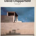 Kenneth Frampton wins 2012 Schelling Architecture Theory Prize Kenneth Frampton selected publications.