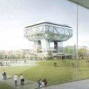 EPFL Campus Competition Entry (1)  SBDA