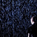 &#039;Rain Room&#039; Installation (3) Courtesy of rAndom