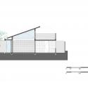 Gedda House / Mustafá Bucar Arquitetura Section 04
