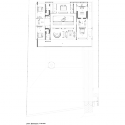 JKC1 / Ong&Ong Architects Second Floor Plan 01