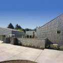 Caring Cabin / TVA Architects, Inc.  Rich Strode