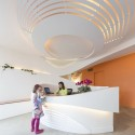 Edgecliff Medical Centre / Enter Architecture © Brett Boardman