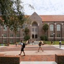 Florida State University William H. Johnston Building / Gould Evans Architects  Adam Cohen