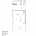 20th Street Residence / SF-OSL Plan 02