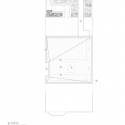 20th Street Residence / SF-OSL Plan 03